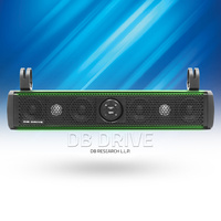 "SB6RGB 23"" SOUND BAR"